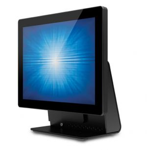 """Dotykový počítač ELO 15E3, 15"""",AccuTouch,2GHz Dual-Core,4GB,SSD 128GB, POSReady 7"""