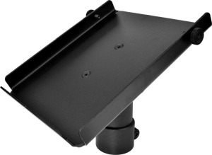 Virtuos Pole - Držák pro pokladní tiskárnu