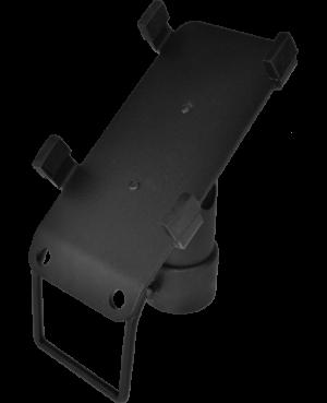 Virtuos Pole - Držák pro platební terminál šíře 74 mm