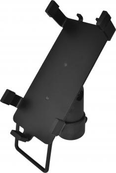 Virtuos Pole - Držák pro platební terminál šíře 78 mm