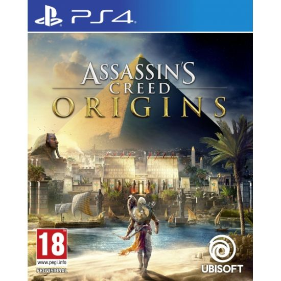 atc_921710020_assassins_creed_origins_raw_s