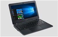 """ACER NTB TMP648-G3-M-54QL - i5-7200U@2.5GHz,14"""" FHD IPS mat,8GB,256GB SSD,čt.pk,INTELHD,Wi"""