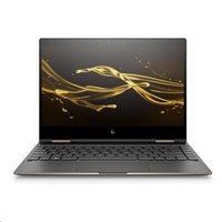 """HP Spectre x360 13-ae000nc 13,3"""" IPS FHD BV WLED,i5-8250U,8GB,128GB SSD,podkey,Thunder"""