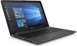 HP 255 G6 Notebook A6-9220 FHD 4GB/256SSD/DVD/W10