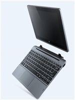 "ACER Aspire One 10 S1003-19R5 - Atom Z8350@1.44GHz,10.1""FHD IPS LED LCD,4GB,64GB,Wi-Fi,BT,"