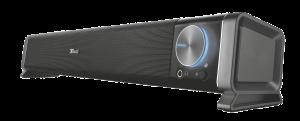 TRUST Asto Bluetooth Wireless Soundbar