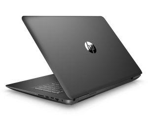 "HP PAVILION 17-ab305nc/INTEL i5-7300HQ/8GB/128GB SSD + 1TB/GTX 1050 Ti 4GB/17,3"" FHD/Win 1"