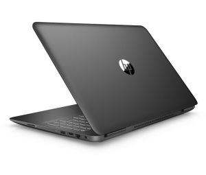 "HP PAVILION 15-bc305nc INTEL i5-7200U/8GB/128GB SSD +1TB/GTX 950M 4GB/15,6"" FHD/Win 10/če"