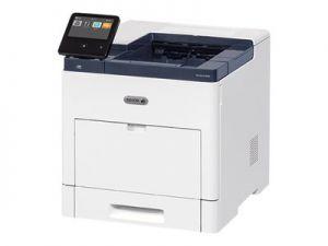 XEROX VersaLink B600V_DN A4 ČB laser. tiskárna 1200x1200 dpi/ až 55ppm/ USB/ NFC/ LAN/dupl