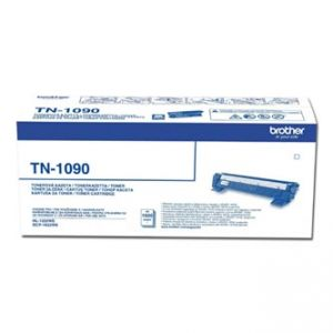 BROTHER TN-1090 black 1500str. originální toner HL-1222WE, DCP-1622WE