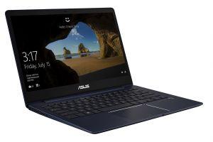 """ASUS UX331UA-EG029T i7-8550U/8GB/256GB M.2 SSD/UHD Graphics 620/13,3"""" FHD IPS matný/BT/W10"""