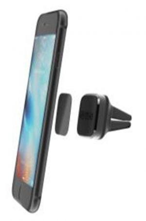 IOTTIE iTap Mini Vent Mount - universal