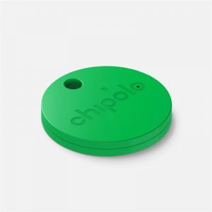 CHIPOLO Classic 2, green