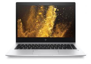 HP ELITEBOOK 1040 G4 i7-7500U / 8GB / 512GB SSD / 14 FHD CAM+IR / Win 10 Pro