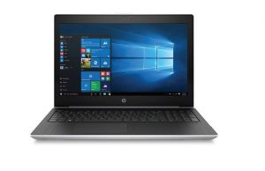 HP PROBOOK 450 G5 i3-7100U / 4GB / 1TB / 15,6 FHD / Win 10