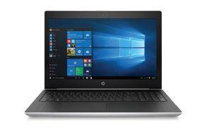 HP PROBOOK 440 G5 i7-8550U /16GB/512GB SSD+slot 2,5/14 FHD/Backlit kbd Win 10 Pro