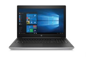 HP PROBOOK 430 G5 i5-8250U/8GB/256GB SSD+slot 2,5/13.3 FHD/Backlit kbd, Win 10 Pro