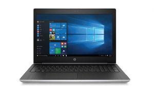 HP PROBOOK 470 G5 i5-8250U /8GB/256GB SSD + volný slot 2,5/GF930MX/2G/17,3 FHD/backlit key
