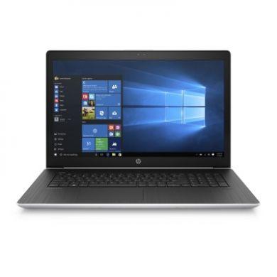 atc_3BZ56ES_HP-ProBook-470-G5_0a_s