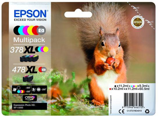 atc_EC13T379D4010_Webp-net-compress-image_s