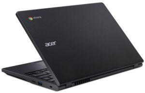"""ACER Chromebook 11 (C771T-C27A) Celeron 3855U/4GB+N/A/eMMC 64GB+N/A/HD Graphics/11.6""""HD Mu"""