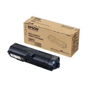 EPSON Toner cartridge AL-M310/M320, 6100 stran
