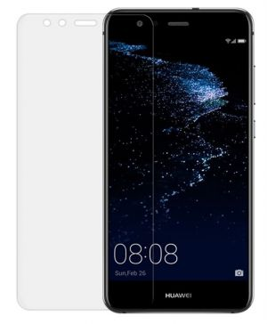 ODZU Glass Screen Protector, 2pcs - pro HUAWEI P10 Lite
