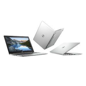 "DELL Inspiron 5570/i3-6006U/4GB/256 SSD/15,6"" FHD/2GB AMD Radeon/Win10 PRO/FPR/silver"