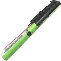 ASUS orig. baterie A31N1601 PANA CYLI