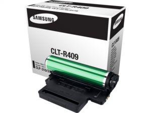 HP - SAMSUNG fotoválec CLT-R409 pro CLP-310/315, CLX 3170/3175