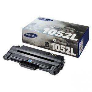 HP - SAMSUNG toner čer MLT-D1052L pro ML-1910/1915/2525/2580N,SCX-4600/4623 - 2500str.