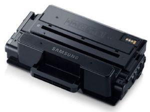 HP - SAMSUNG toner černý MLT - D203E pro M3820/3870/4020/4070 - 10000 str.