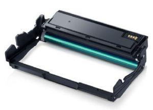 HP - SAMSUNG fotoválec MLT - R204 pro M3325/3375/3825/3875/4025/4075 - 30000 str.