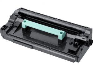 HP - SAMSUNG fotoválec MLT-R309 pro SAMSUNG ML-5510ND, ML-6510ND - 80000 str.
