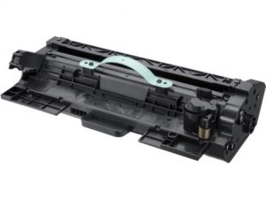HP - SAMSUNG fotoválec MLT-R307 pro ML-4510ND/ML-5010ND/ML-5015ND -60 000 str.