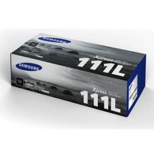 HP - SAMSUNG toner černý MLT - D111L pro M2020/2022/2070/2078 - 1800 str.