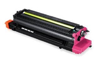 HP - SAMSUNG tiskový válec CLX-R8385M/SEE pro CLX-8385ND purpurový - 30 000str.