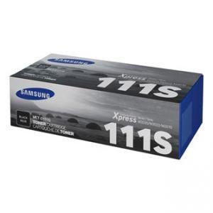 HP - SAMSUNG toner černý MLT - D111S pro M2020/2022/2070/2078 - 1000 str.