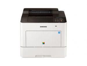 HP - SAMSUNG SL-C4010ND 40 str./min, 9600x600dpi, PCL5C a / PCL6C / PS3 / PDF V1.7 / SPL-C