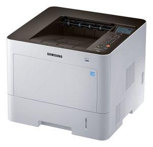 HP - SAMSUNG SL - M4030ND, 40 ppm, 1200x1200, USB, PCL, LAN