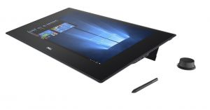 "DELL Canvas KV2718D 27"" Touch QHD"