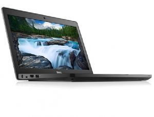 "DELL Latitude 7380 13"" FHD i7/8GB/256S/W10P"