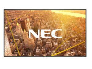 """55"""" LED NEC MultiSync C551"""