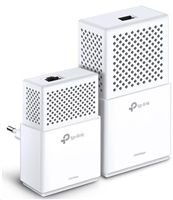 TP-LINK TL-WPA7510KIT AV1000 Powerline Wi-Fi KIT
