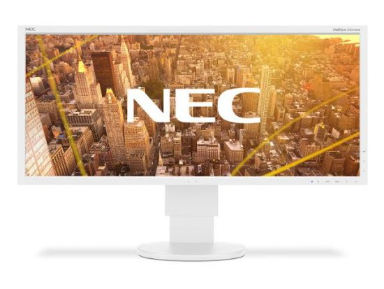 atc_208817667111_NEC_EA295WMi_white_HO_CityContentLogo_1600x1200_s