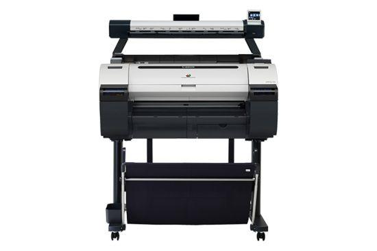 atc_311800192_imageprograf-ipf670-mfp-l24-large-format-printer-f_s