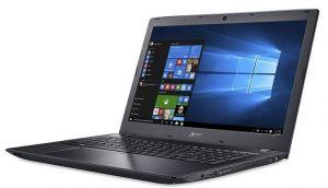 """ACERTravelMate P259-G2-M-374C i3-7130U/4GB+N/256GB SSD M.2+N/DVDRW/HD Graphics/15.6"""" FHD L"""