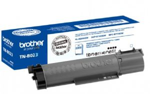 BROTHER TN-B023 Toner BENEFIT (2 000 str. A4)