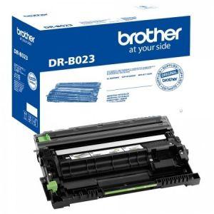 BROTHER DR-B023 Válec pro TonerBENEFIT (opt. válec do 12 000 str. A4)