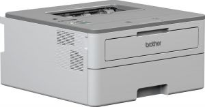 BROTHER HL-B2080DW TonerBenefit (34 str., PCL, USB, duplex, LAN, WiFi)